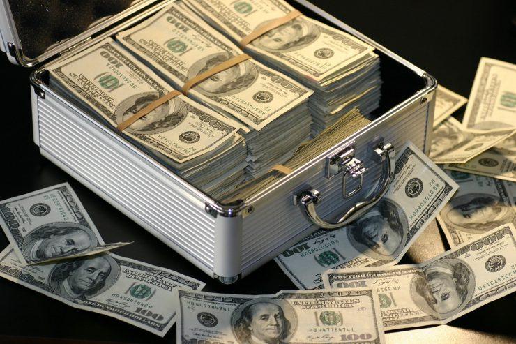 oszczędności biuro rachunkowe Audytor Jarocin