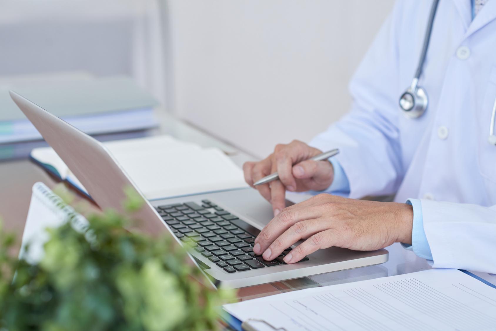 załącznik zwolnienia lekasrskie biuro rachunkowe Audytor Jarocin